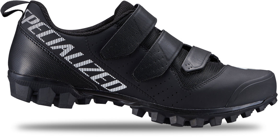 Specialized Recon MTB Shoe