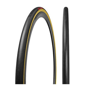 Specialized S-Works Turbo Tire