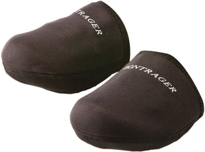 Bontrager Neoprene Toe Cover