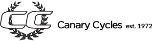 CANARY CYCLES