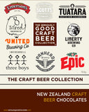 Craft Beer – 9 Box
