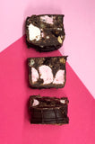 Kids Easter Collection - Rocky Road