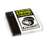 Kiwiana - Kiwifruit - Tablet