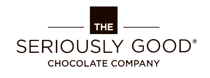 The Seriously Good Chocolate Company