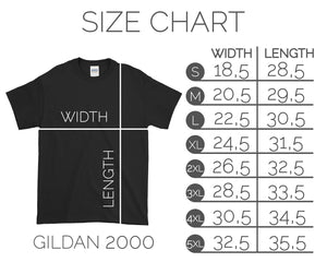 East Carolina Pirates Themed Monogrammed T-Shirt with Glitter (Adult & Youth)