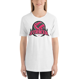 Volleyball Striker Shirt
