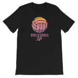 Volleyball Life - Squid Ink Shop