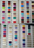Simple Off Shoulder Short Homecoming Dress Cute Girls Short Cocktail Party Dress Short Red School Dance Dresses Sweet 16th Dresses SHD133