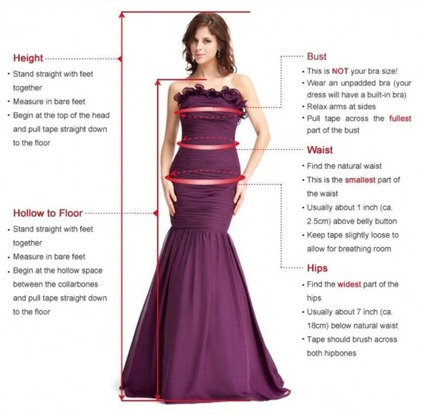 Prom Dresses Grape Showing Belly