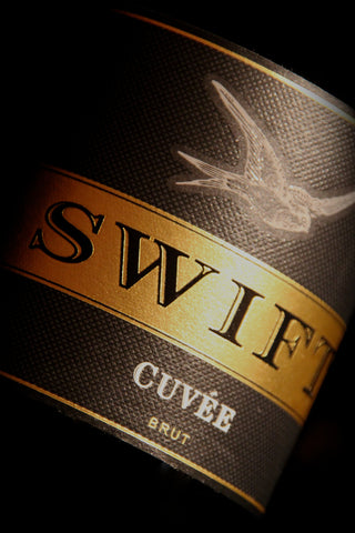 Swift NV Cuvée #5