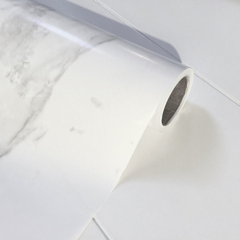 huge roll of marble wrapping paper gift wrap