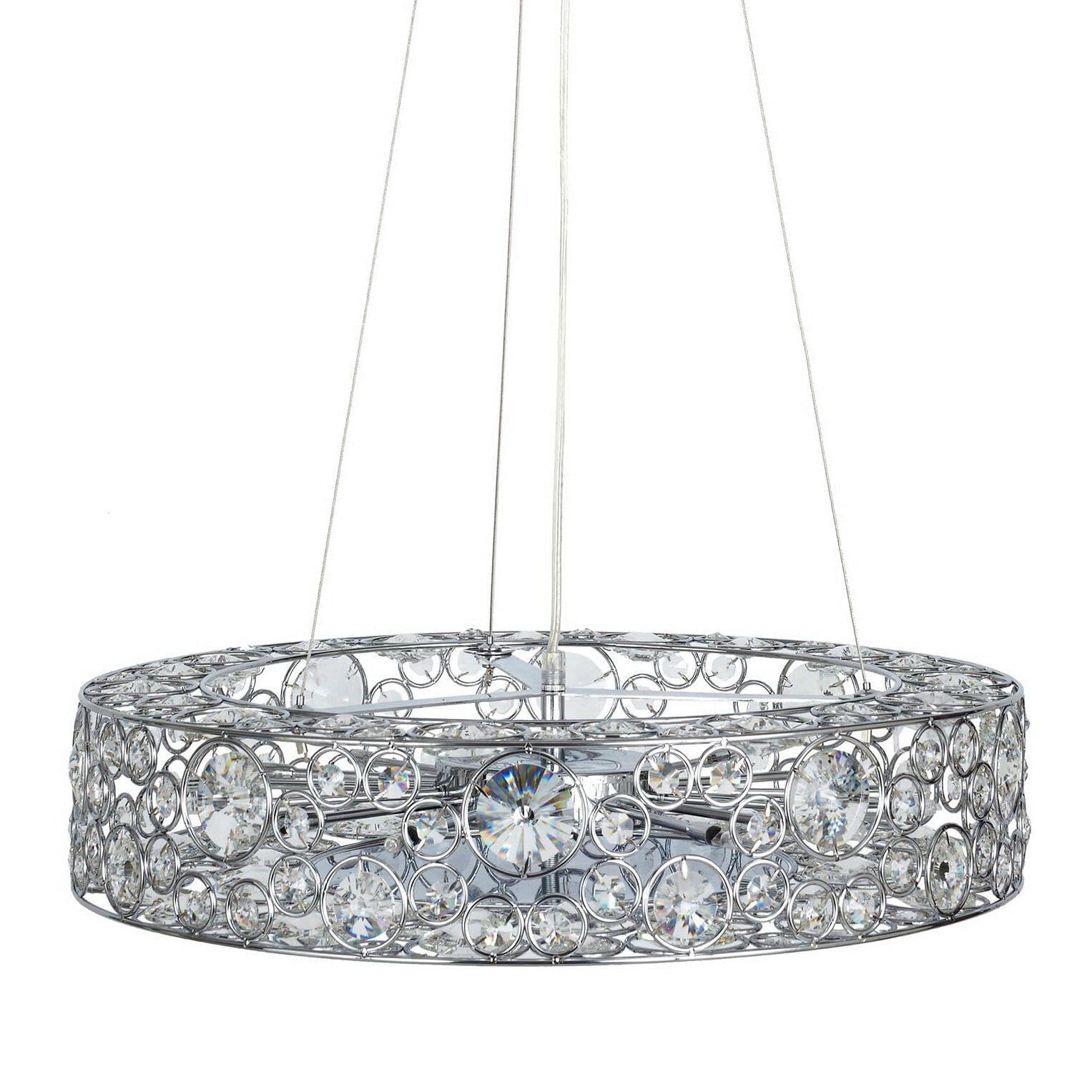 view resp large pendant light fernhurst laura chandeliers ashley crystal chandelier ceiling uk invt lights