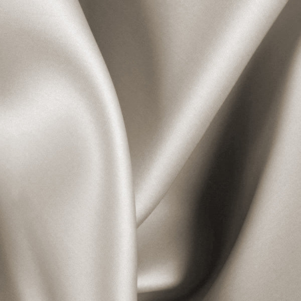 Silky Soft Bamboo Sheet Set - Latte