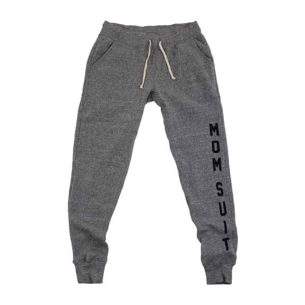Mom Everyday Joggers