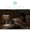 Night Lamp Reading Light