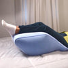 Diamond Leg Pillow
