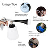 Powerful Cleaning Spray Bottle(1 Set)