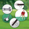Mini Golf Club Games Toy