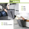 Sofa&Bedside Storage Bag