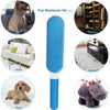 Reusable Fur Remove Device (3PCS/SET)