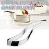 Easy Cake Slicer【Hot Sale🔥】