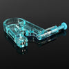 Disposable Sterile Manual Ear Piercing Gun