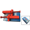 Wire Drawer Bricklaying Positioning Tool