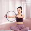 Pilates Ring Fitness Trainer