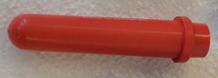 15 ml (Orange) Tube Adapter