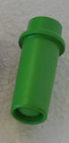 5 ml (Green) Tube Adapter