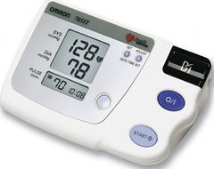 Omron 705 IT Blood Pressure Monitor