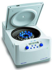 Eppendorf 5702R Refrigerated
