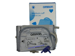 Omron Accessories & Consumables