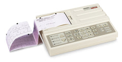 Special Offer - CT3000i ECG Machine