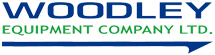 Woodley Equipment Company