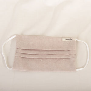 Pack of 6 Oxford Cloud Mask