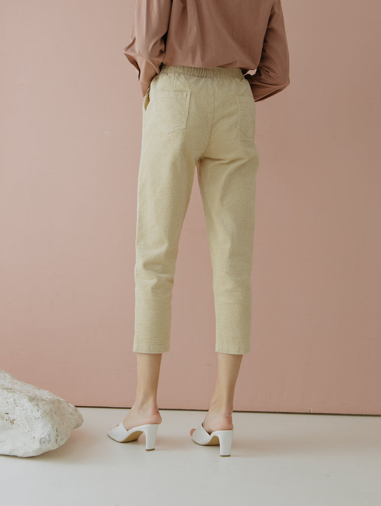 Load image into Gallery viewer, Corduroy Pants