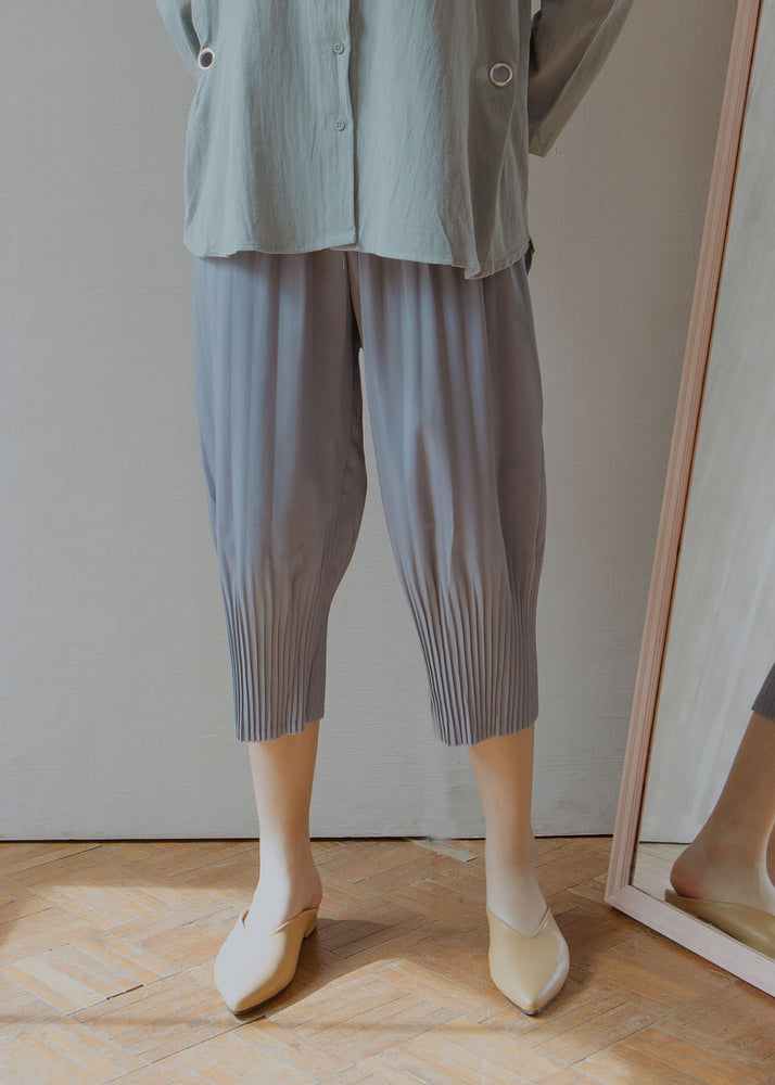 Load image into Gallery viewer, Ladinna Harem Pants