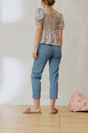 Load image into Gallery viewer, Elysia Jeans