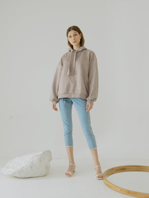 Load image into Gallery viewer, Bernice Hoodie