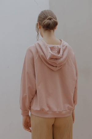 Load image into Gallery viewer, Jennie Hoodie