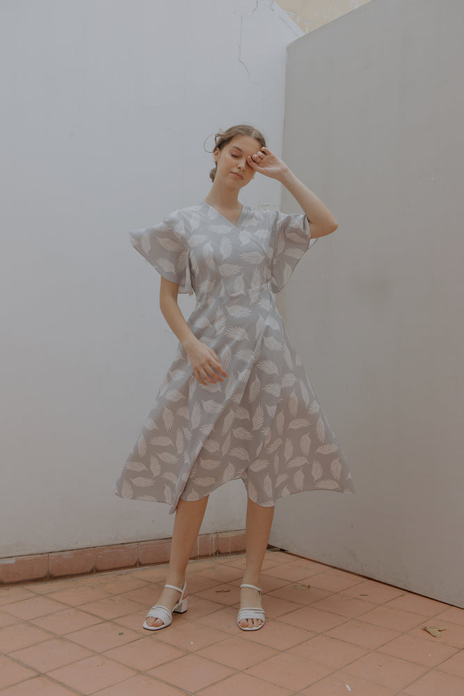 Load image into Gallery viewer, Liviane Dress