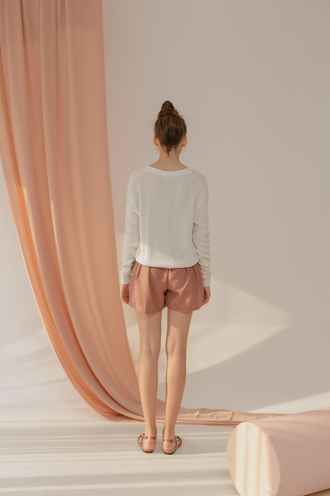 Load image into Gallery viewer, Merrish Pink Pants