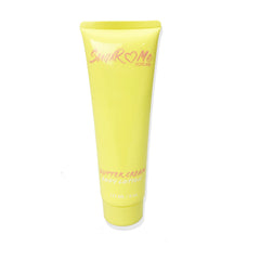 Butter Cream Body Lotion