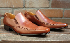 clearance on mens shoes