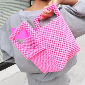 Shop Cute Bags for Women Online at Modern Archive