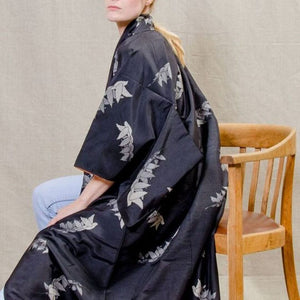 Shop Japanese Kimono Online at Modern Archive