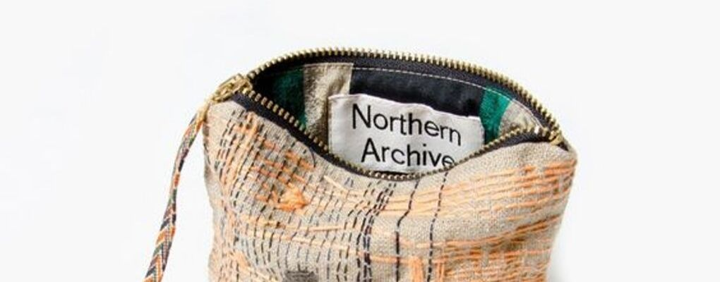 Shop Sustainable Womenswear Online at Modern Archive
