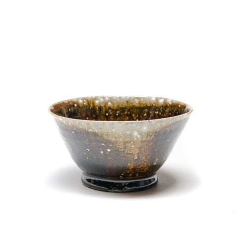 Unique Ceramic Bowls