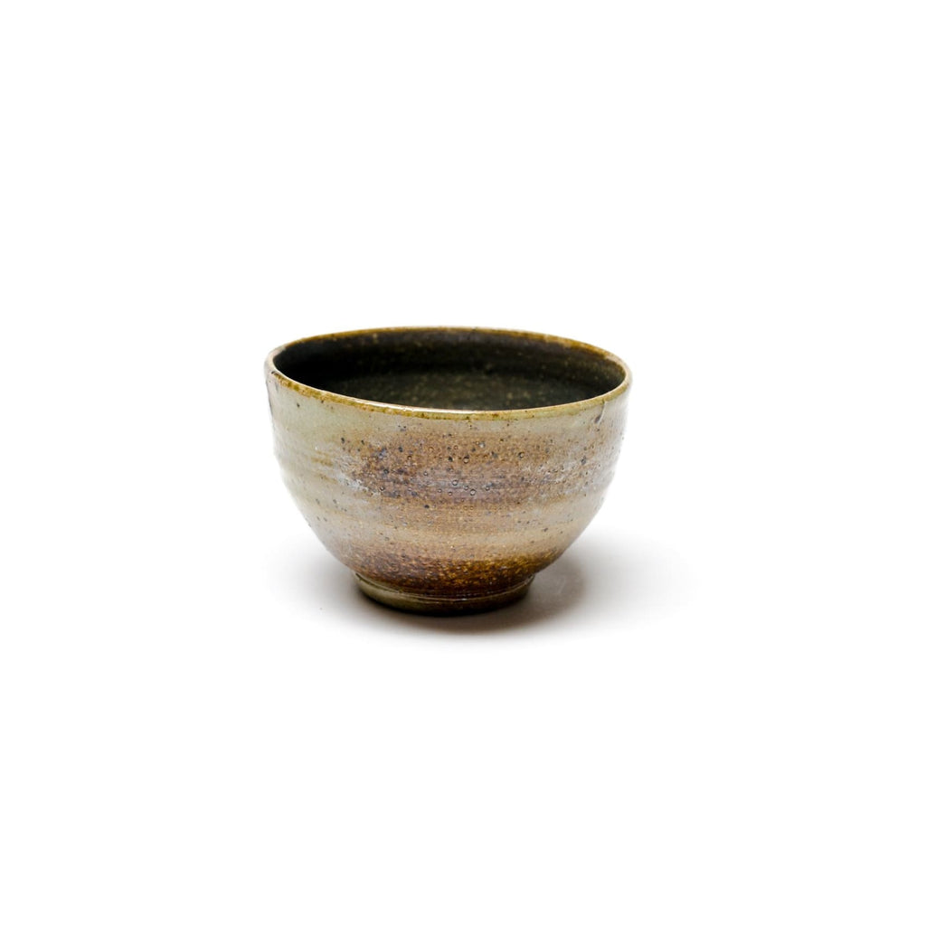Hand Made Ceramics - Small Cup_12